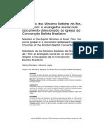 2137-5495-1-pb.pdf
