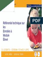 02-_cotita_eme_-_14022014.pdf