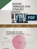 lentes_parte1