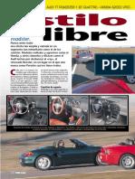 coche_actual_613.pdf