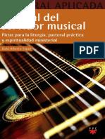 ar175577_009972.pdf
