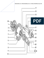chassis16.pdf
