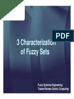 fse_chap3_characterizationfuzzysets