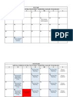 ojt_calendar.docx