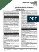 23xrv_iom_09-2006_eng.pdf