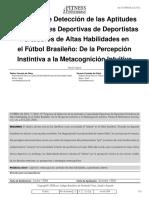 1260-2_futebol_rev6_2004_espanhol