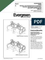 pd_037.pdf