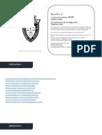 ferreiraj_a2u4_df.pdf