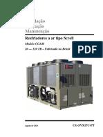 cg-svx17c.pdf