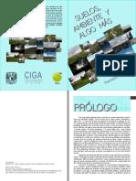libro_suelos_ambiente_y_algo_mas.pdf