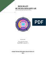 135840840-biografi-tokoh-muhammadiyah.docx