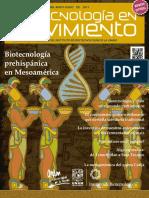 biotecnologia_en_movimiento_no_9.pdf