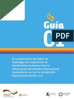 guia_01