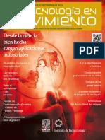 biotecnologia_en_movimiento_no_6.pdf