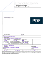 2015-00003s4077.pdf