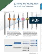 1792-brochure-lpkf-drilling-milling-routing-tools-en.pdf