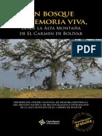 un-bosque-memoria-viva.pdf