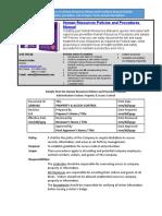 bizmanualz-human-resources-policies-and-procedures-sample.doc