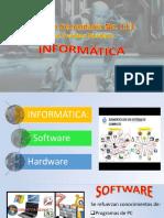 informc3a1tica1