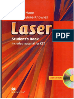 1laser_a2_student_s_book.pdf