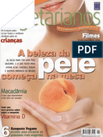 Revista Dos Vegetarianos 19 ScanbyLMD
