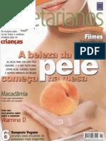 Revista Dos Vegetarianos 19 ScanbyLMD