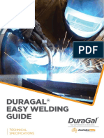 duragal-easy-welding-guide.pdf
