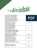 dia_da_alimentacao_2007_08