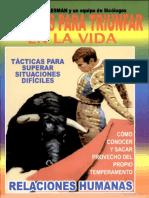 docdownloader.com_secreto-para-triunfar-en-la-vidapdf.pdf