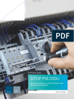 sitop_pse200u_en.pdf