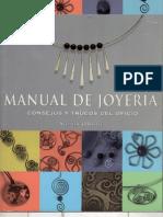 4a186c3fa125 Guía de Técnicas y Materiales joyeria-1