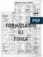 formulariosss.pdf