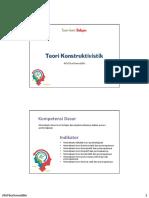 3-teori-belajar-konstruktivistik1.pdf