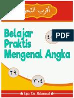 aladad-wal-madud_revisi.pdf