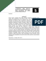 ipi418639.pdf