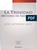 242168627-la-trinidad-misterio-de-salvacion-jose-antonio-sayes-pdf.pdf