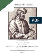 18_fasciculoxviii_tertuliano.pdf