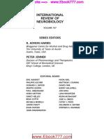 international.review.of.neurobiology