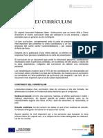 orientaciotrobarfeina_03_elmeucurriculum.pdf