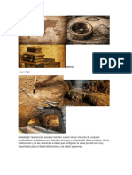 historia-arqueologia-y-conclusion.docx