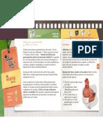 lectura_educar_es_padre_estilo_de_crianza.pdf