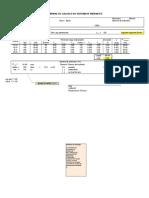 calculo-hidrantes-modelo4