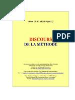 discours_methode.doc
