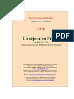 un_sejour_en_france.doc