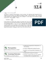 12_4_curvature.pdf