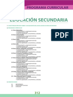 dcn2009_iii_secundaria.pdf