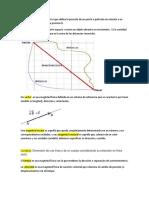 10puntos_valtierra