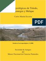 2008sendero5-1.pdf