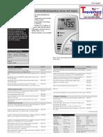 testo_175-h2_brochure.pdf