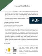 RFID Technology - IT